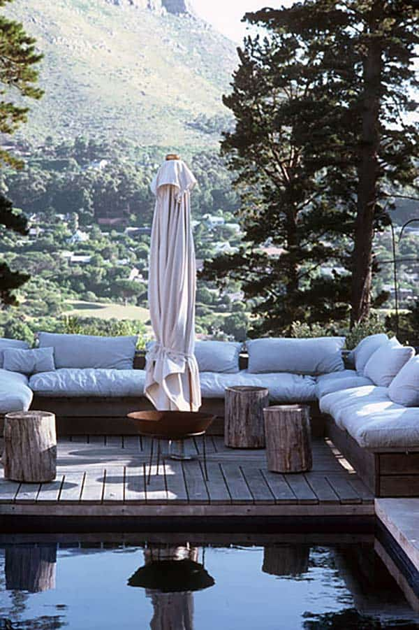 Amazing Outdoor Spaces-46-1 Kindesign