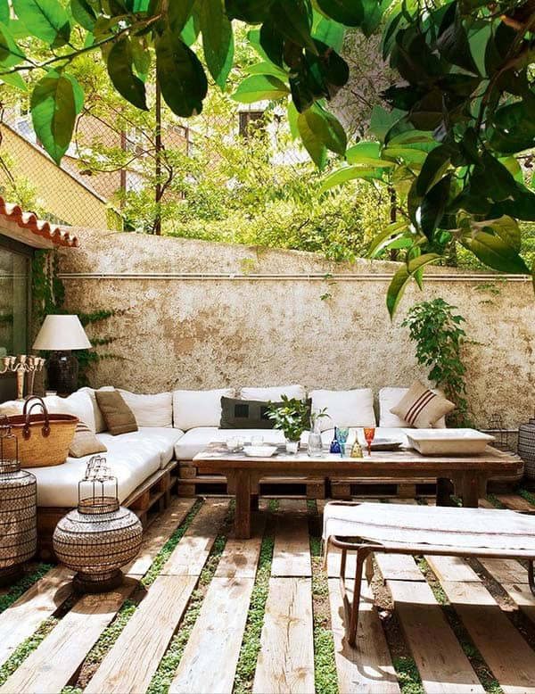 Amazing Outdoor Spaces-47-1 Kindesign