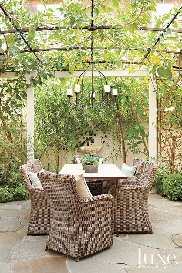 Amazing Outdoor Spaces-49-1 Kindesign