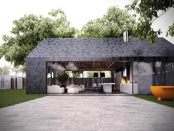 Armadillo Summer House-Sergey Makhno-03-1 Kindesign