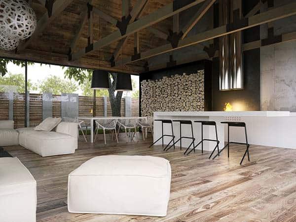 Armadillo Summer House-Sergey Makhno-06-1 Kindesign