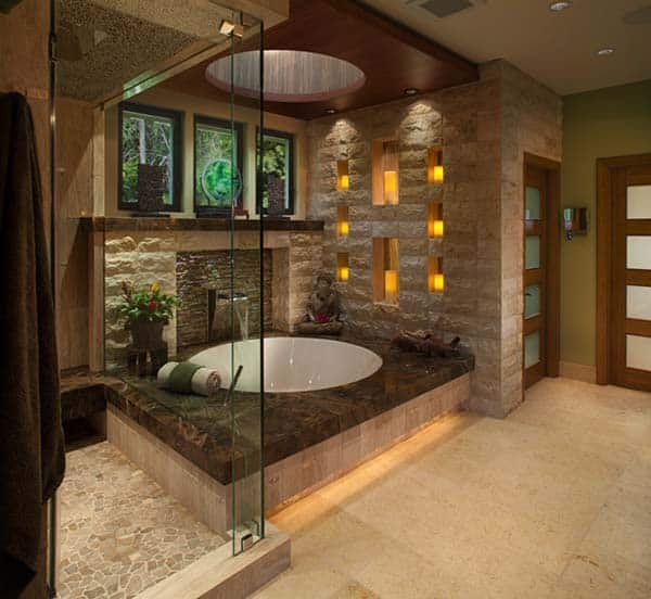 featured posts image for Asian bathroom design: 40 Inspirational ideas to soak up