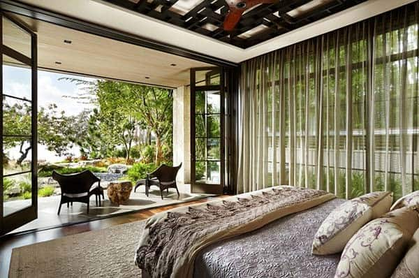 Asian Contemporary Residence-Kirchhoff Architects-13-1 Kindesign