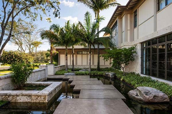 Asian Contemporary Residence-Kirchhoff Architects-29-1 Kindesign