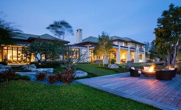 Asian Contemporary Residence-Kirchhoff Architects-33-1 Kindesign
