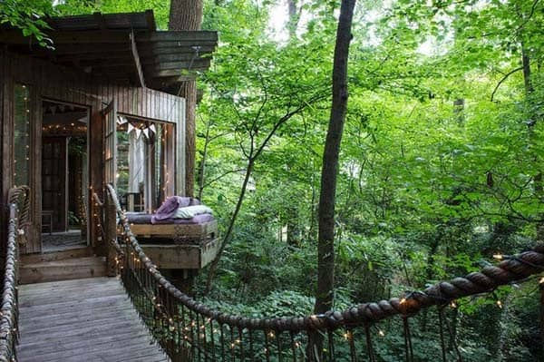 Atlanta Treehouse-14-1 Kindesign