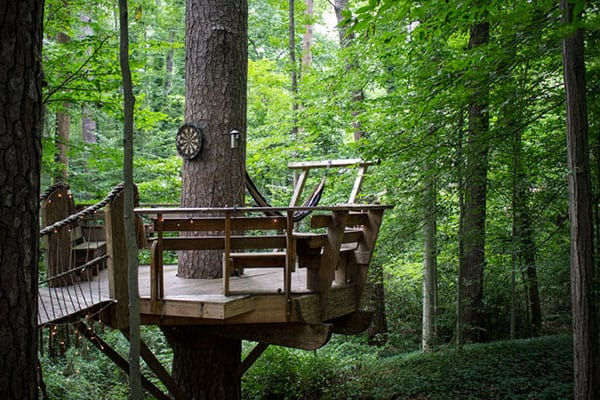 Atlanta Treehouse-20-1 Kindesign