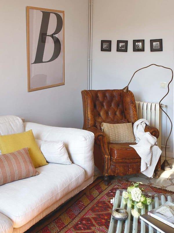 Barcelona Apartment-Bonba Studio-04-1 Kindesign