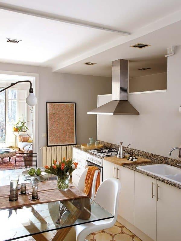 Barcelona Apartment-Bonba Studio-07-1 Kindesign