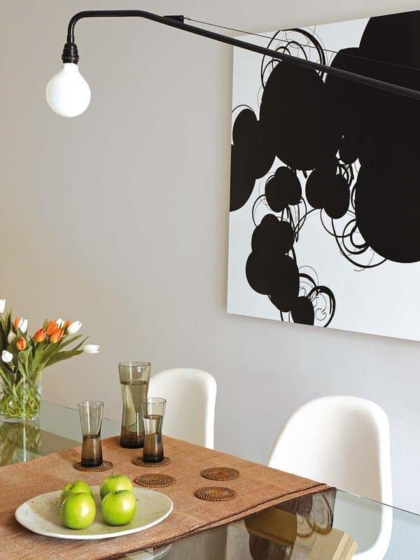Barcelona Apartment-Bonba Studio-08-1 Kindesign