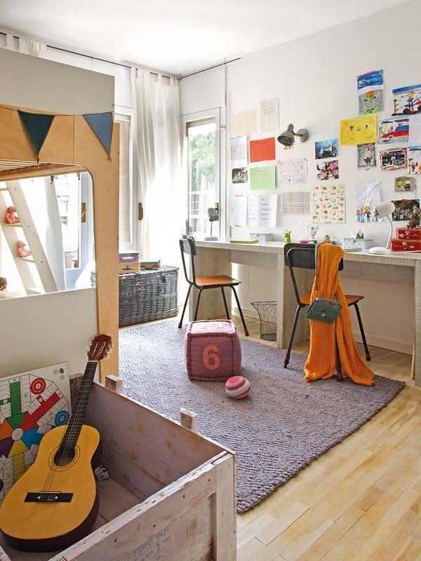 Barcelona Apartment-Bonba Studio-09-1 Kindesign