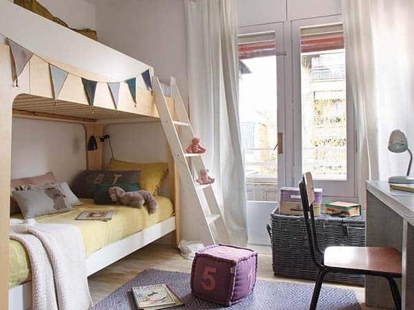 Barcelona Apartment-Bonba Studio-10-1 Kindesign