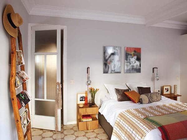 Barcelona Apartment-Bonba Studio-12-1 Kindesign