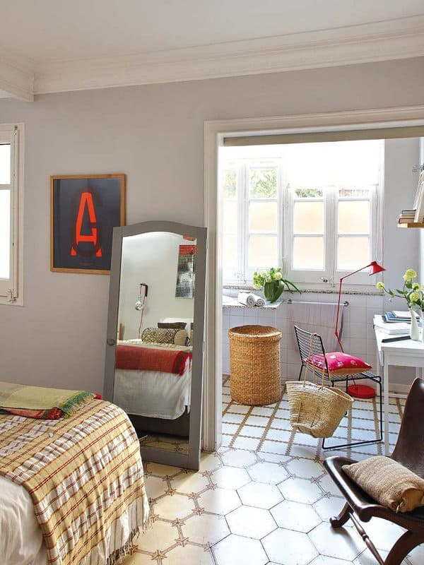 Barcelona Apartment-Bonba Studio-13-1 Kindesign