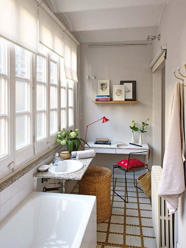 Barcelona Apartment-Bonba Studio-15-1 Kindesign