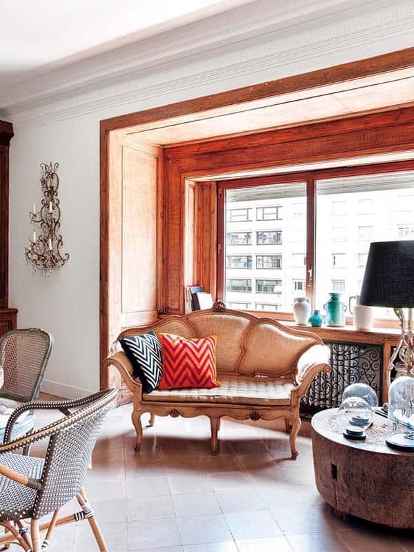 Barcelona Apartment-Luzio-04-1 Kindesign