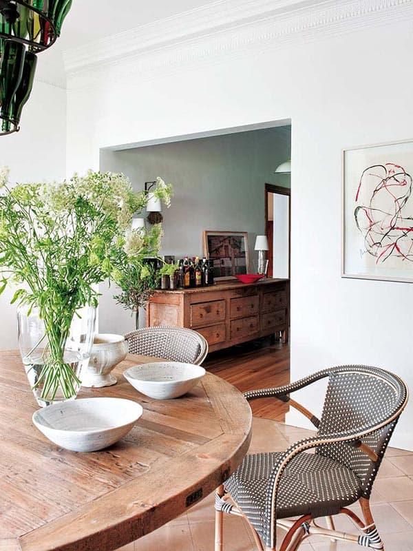 Barcelona Apartment-Luzio-08-1 Kindesign