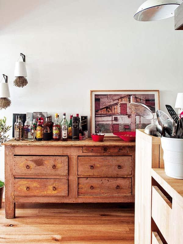Barcelona Apartment-Luzio-10-1 Kindesign