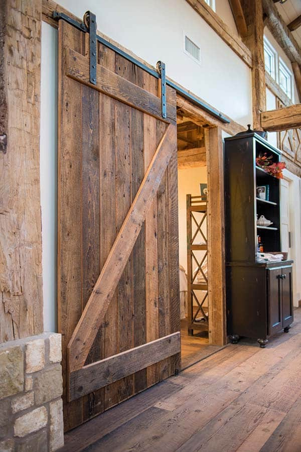 Barn Door Inspiration-04-1 Kindesign