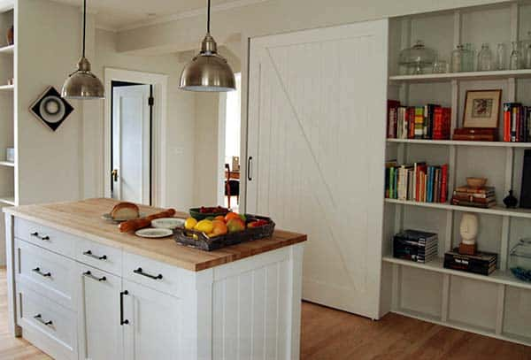 Barn Door Inspiration-09-1 Kindesign