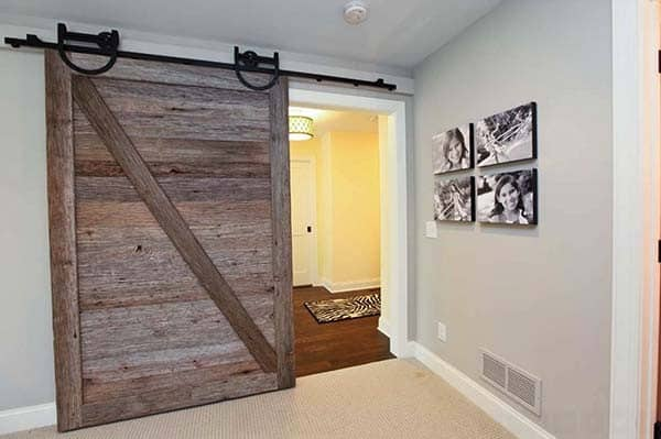 Barn Door Inspiration-10-1 Kindesign