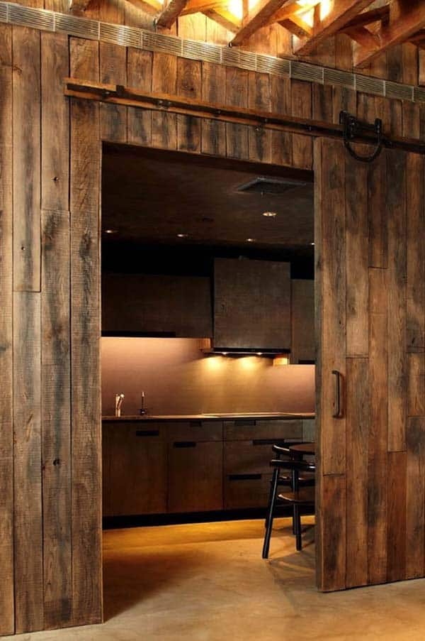 Barn Door Inspiration-16-1 Kindesign