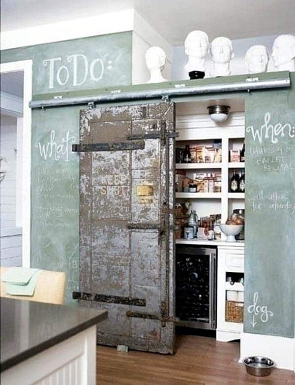 Barn Door Inspiration-20-1 Kindesign