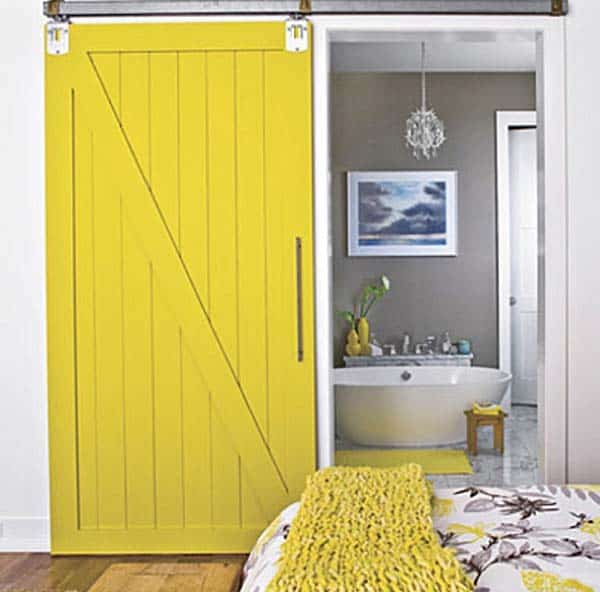 Barn Door Inspiration-22-1 Kindesign