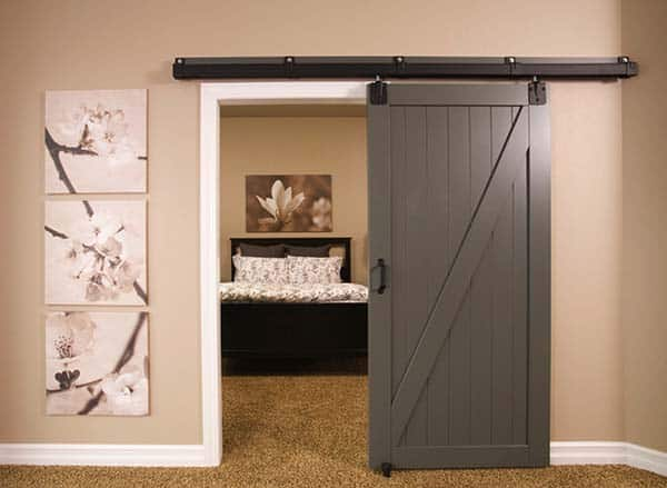 Barn Door Inspiration-25-1 Kindesign