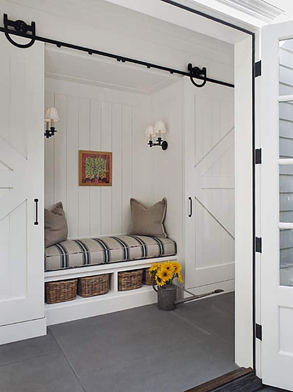 Barn Door Inspiration-26-1 Kindesign