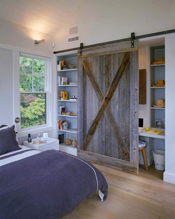 Barn Door Inspiration-36-1 Kindesign