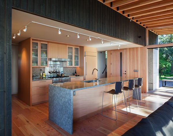 Bunny Lane Residence-Heliotrope Architects-09-1 Kindesign