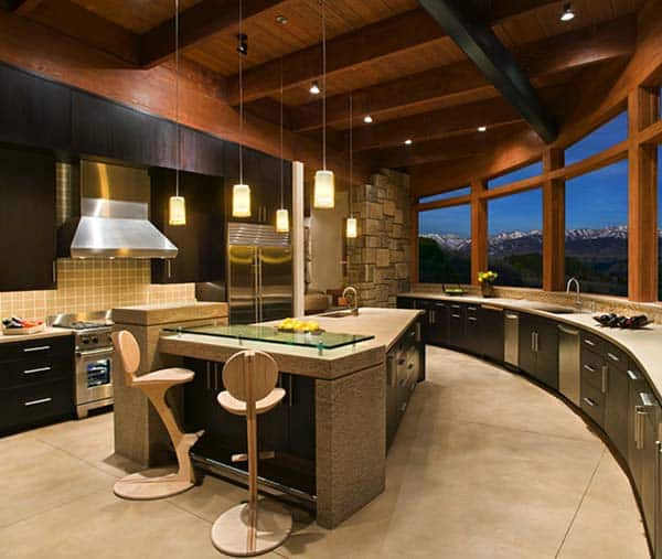 Canyon Point-RKD Architects-12-1 Kindesign