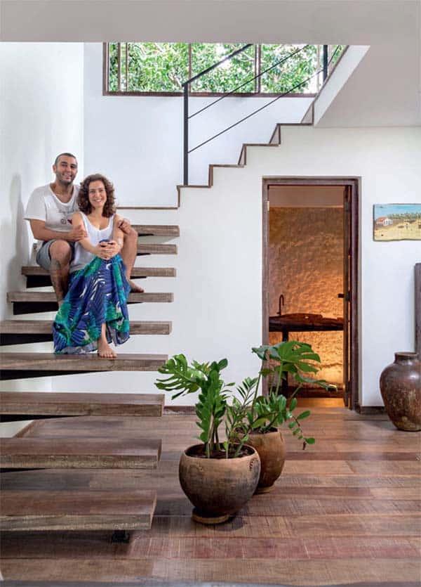 Casa Bahia-Daniela Oliveira-003-1 Kindesign
