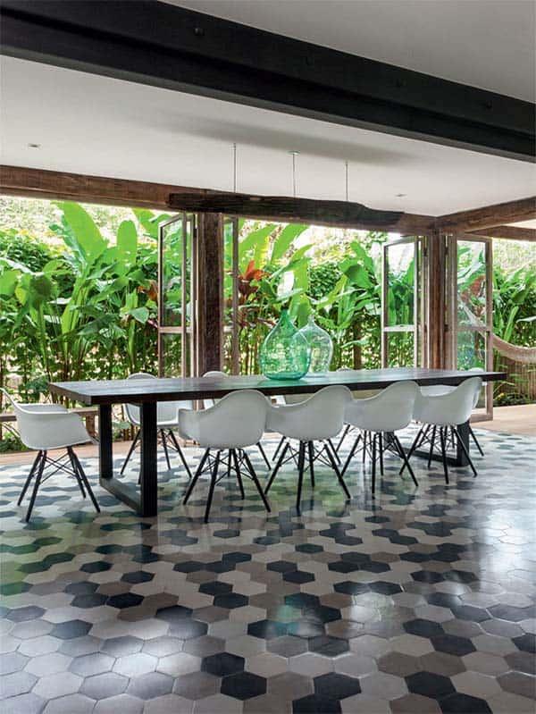 Casa Bahia-Daniela Oliveira-005-1 Kindesign