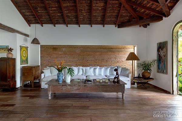 Casa Bahia-Daniela Oliveira-04-1 Kindesign