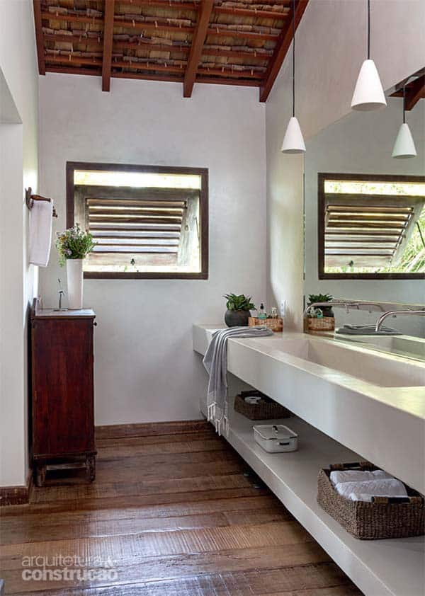 Casa Bahia-Daniela Oliveira-11-1 Kindesign