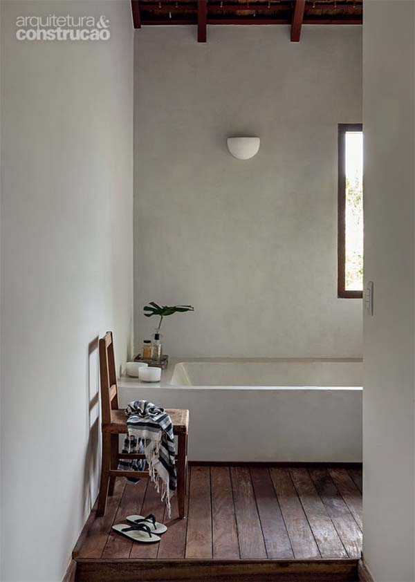 Casa Bahia-Daniela Oliveira-12-1 Kindesign