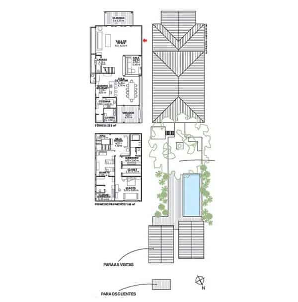 Casa Bahia-Daniela Oliveira-14-1 Kindesign