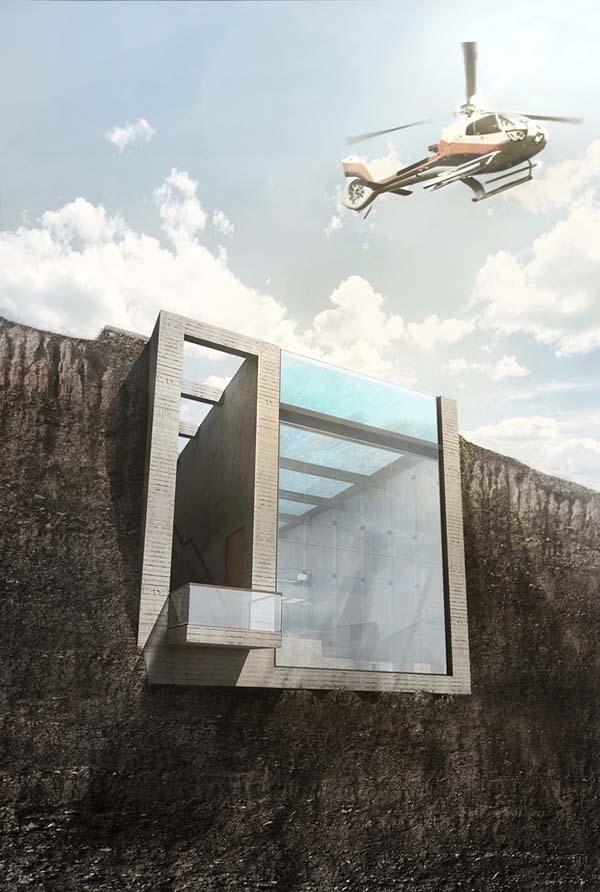 Casa Brutale-OPA-02-1 Kindesign