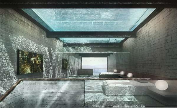 Casa Brutale-OPA-10-1 Kindesign