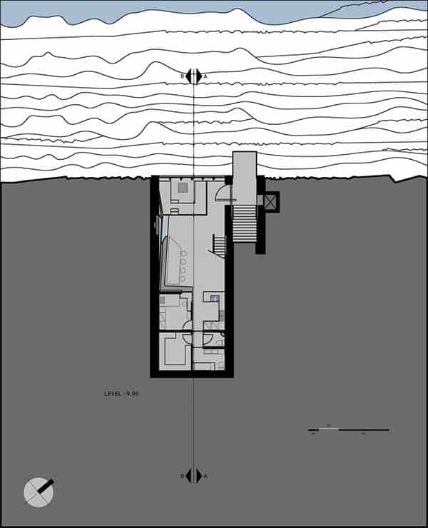 Casa Brutale-OPA-16-1 Kindesign