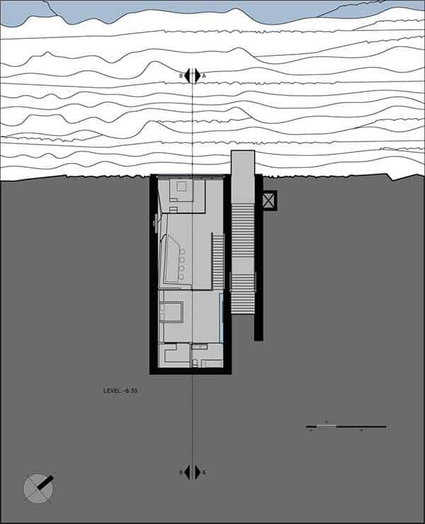 Casa Brutale-OPA-17-1 Kindesign
