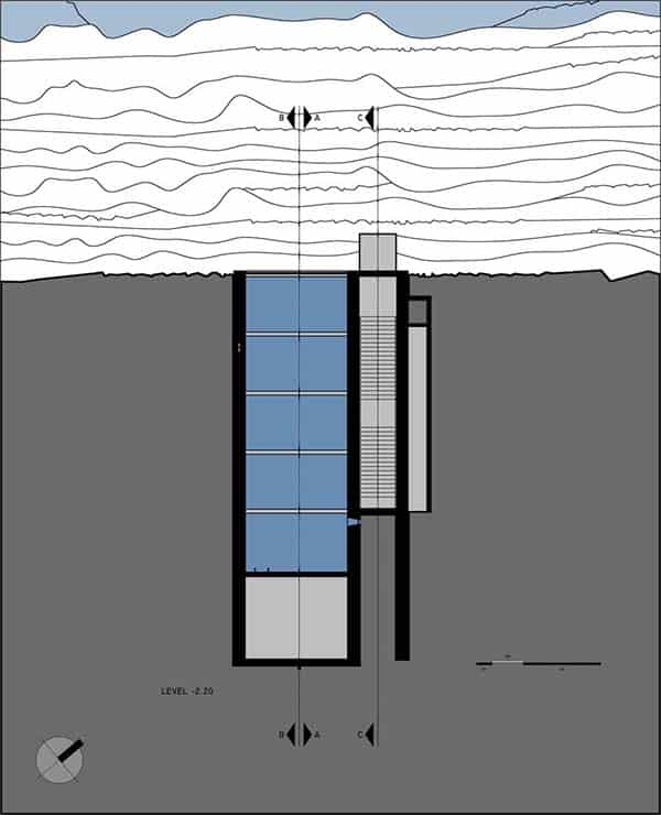 Casa Brutale-OPA-18-1 Kindesign