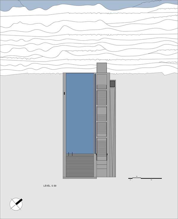 Casa Brutale-OPA-19-1 Kindesign