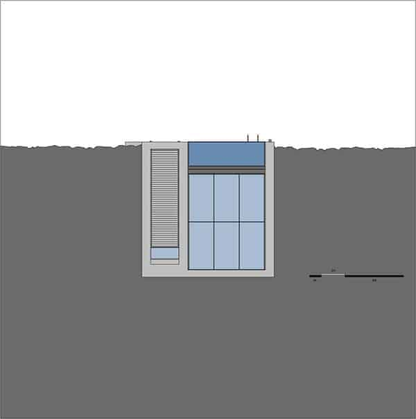 Casa Brutale-OPA-20-1 Kindesign
