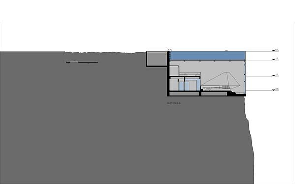 Casa Brutale-OPA-21-1 Kindesign