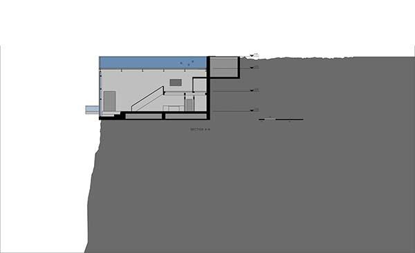 Casa Brutale-OPA-22-1 Kindesign