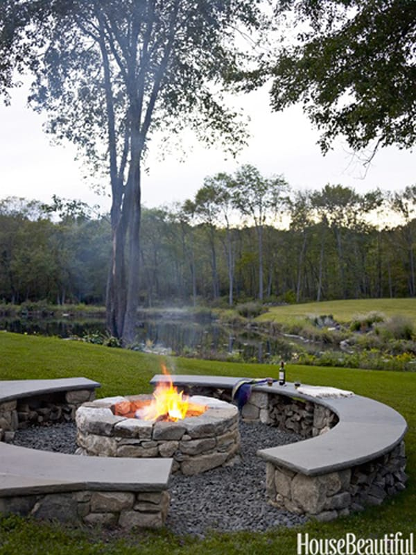 Cozy Fire Pits-02-1 Kindesign