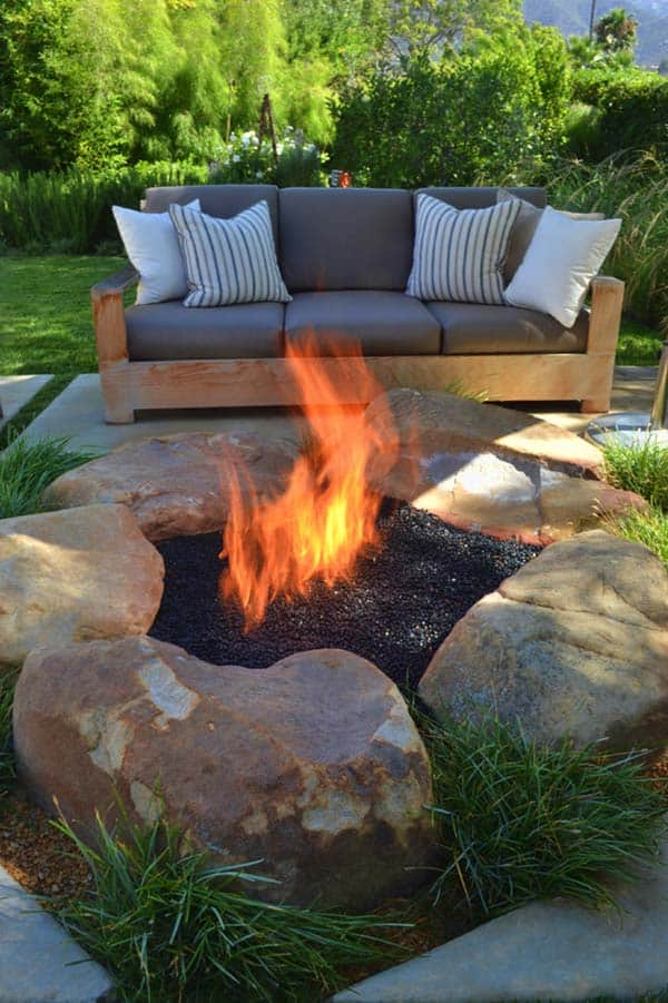 Cozy Fire Pits-05-1 Kindesign